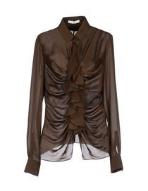 44c8785f9796d Cardigans Women - Spring-Summer and Fall-Winter Collections - YOOX United  States. Cardigans OnlineCardigans For WomenShirts OnlineGivenchy ...
