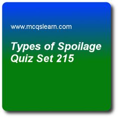 Setup Cost Quiz - MCQs Questions and Answers - Online Cost Accounting Quiz 192 Accrual Accounting, Accounting Course, Quiz With Answers, Trivia Questions And Answers, Question And Answer, This Or That Questions, Online Trivia, Online Typing, Quizzes