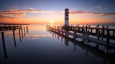 Ähnliches Foto Celestial, Sunset, Outdoor, Lighthouses, Pictures, Outdoors, Sunsets, Outdoor Games, The Great Outdoors