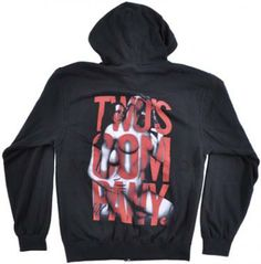 Looking for Wholesale Hip Hop Clothing? Steal Deal, Wholesale Clothing Distributor, offers Men's Hip Hop, Urban Wear, and Streetwear Apparel for Cheap Wholesale Hoodies, Wholesale Clothing, Hip Hop Outfits, Street Wear, Sweatshirts, Sweaters, How To Wear, Shopping, Clothes