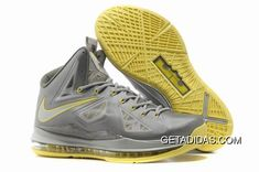 Cheap Lebron 10 Yellow Grey, cheap Nike Lebron 10 Mens, If you want to look Cheap Lebron 10 Yellow Grey, you can view the Nike Lebron 10 Mens categories, there have many styles of sneaker shoes you ca Nike Shoes Cheap, Nike Free Shoes, Nike Shoes Outlet, Cheap Nike, Cheap Jordans, Kobe 9, Michael Jordan Shoes, Air Jordan Shoes, Nike Lebron
