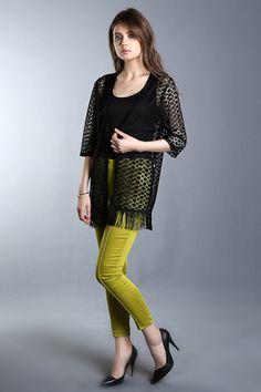 330-SATEEN 120-2064 DANTEL HIRKA #sateencom #fashion #style www.sateen.com.tr