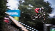 Vallnord_2016_UCI_WorldCup_portfolio_Men_Minaar_1_Antonio_Obregon Moutain Bike, Junior, Bicycle, Men, World Cup Fixtures, Bike, Bicycle Kick, Bicycles, Guys