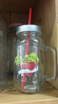 www.bdmstyle.sk Mason Jars, Oc, Mugs, Tableware, Pictures, Dinnerware, Tumblers, Tablewares, Mason Jar