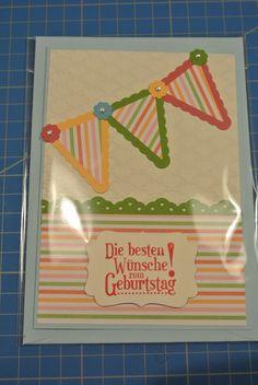 Glückwunschkarte Frame, Home Decor, Birthday, Cards, Picture Frame, Decoration Home, Room Decor, Frames, Home Interior Design