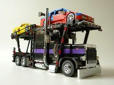 http://www.tenfourmagazine.com/content/wp-content/uploads/2011/10/LegoTrucks3.jpg