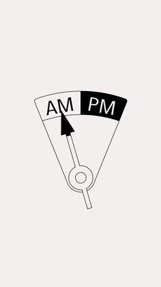 Ariat Mens Bubble Arrow Logo