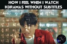 """ruled by QUEEN [tae x bts] - """"Treat me like a queen And I'll treat you like a king Treat me like… - Quotes Drama Korea, Korean Drama Quotes, Kdrama Memes, Funny Kpop Memes, Meme Meme, Bts Memes, Korean Drama Funny, Funny Pictures Tumblr, Drama Fever"""