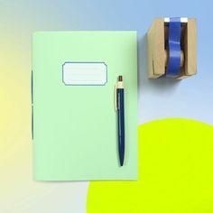 #stationery #papeterie #papierwaren #schreibwaren #backtoschool #haydesign…