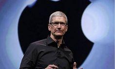 iMagazin - Vesti iz sveta Apple-a. Aktuelne vesti Apple Srbija. Sve za Apple na jednom mestu. Besplatni oglasi.