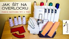 Diy Dress, Sewing Crafts, Diy And Crafts, Haute Couture