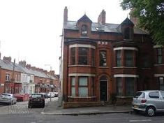 Image result for falls road belfast Belfast Northern Ireland, Belfast City, Mansions, House Styles, Image, Home, Manor Houses, Villas, Ad Home
