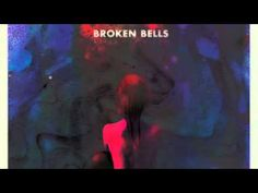 Broken Bells - Perfect World - YouTube