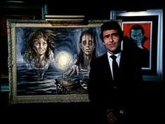 Night Gallery (Rod Serling, 1970-1973)