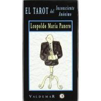 tarot-inconsciente-anonimo-set-libro-22-cartas