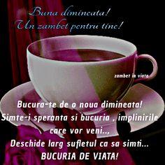 Good Morning, Motivation, Feelings, Bom Dia, Buen Dia, Bonjour, Daily Motivation, Buongiorno, Determination