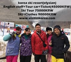 Tours in korea_Tours in seoul, Seoul city tour_seoul tour,  Ski in korea_korea ski tour, Ski resort_elysian ski resort, Nami island tour_nami island Dmz tours_NLL tours ㅡㅡㅡㅡㅡㅡㅡㅡㅡㅡㅡㅡㅡㅡㅡㅡㅡ _web site_ _Www.sunburstkorea.com_ _Www.visitinkorea.com_