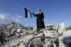 Israel can't crush solidarity | The Electronic Intifada