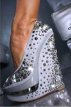 i would wear these to work