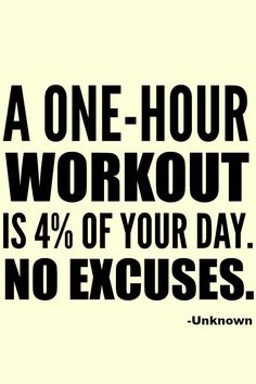 25 fitness motivational quotes that you focus on - * running motivation * - . - 25 fitness motivational quotes that you focus on – * running motivation * – - Online Fitness, You Fitness, Physical Fitness, Fitness Logo, Fitness Plan, Fitness Nutrition, Funny Fitness, Fitness Sport, Fitness Style