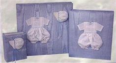 Blue Boy Personalized Baby Photo Album - Medium - http://www.247babygifts.net/blue-boy-personalized-baby-photo-album-medium/