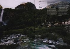 https://flic.kr/p/MktSXu | Ascona - Locarno;  Your holiday in Ticino; 2016_3, Foroglio, Valle Bavona, Tessin, Switzerland
