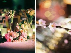 A Jenny Lesin Bespoke Design for a Charming, Chunni Ceremony at Eltham Palace...
