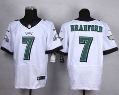 New 50 Best NFL Philadelphia Eagles Jerseys from www  free shipping DlN0K80L