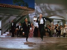 the nicholas brothers |1940|