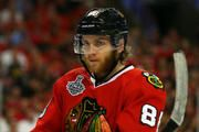 Blackhawks' Patrick Kane Under Police Investigation: Report - http://www.nbcchicago.com/news/local/Blackhawks-Patrick-Kane-Under-Police-Investigation-Report-320899031.html