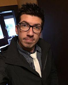 Instagram ist für Selfies da #nofilter  Guten Hallo! by alexibexi