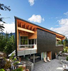 whistler-residence-battersby-architects-enpundit-15
