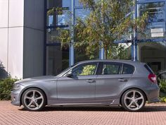 Cars Tuning Music Bmw 10  D1 84 D0 Be D1 82 D0 Be