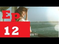 The Spring Day of My Lifes Episode 12 EngSub 내 생애 봄날 Korean Drama Full M...