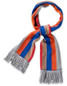 Oilily scarf KAREL van Oilily kinderkleding