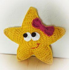Die 498 Besten Bilder Von Häkelbilder Crochet Patterns Yarns Und