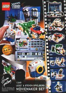 Bricker - Miniposters