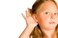 How To: Help Your Student With an Auditory Processing Disorder - Repinned by @PediaStaff – Please Visit ht.ly/63sNtfor all our pediatric therapy pins