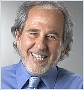 Online Video Course - Your Genes Don't Cause Disease; Your Beliefs Do with Bruce Lipton  http://www.learn.hayhouseu.com/biologyofbelief-index2-us