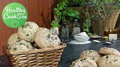 Stuffed Mushrooms, Table Decorations, Vegetables, Food, Youtube, Home Decor, Stuff Mushrooms, Decoration Home, Room Decor