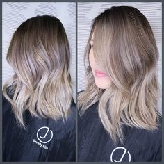 Lily Duong @hairbylily408 Instagram photos | Websta