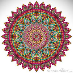 Find Mandala Vector Mandala Floral Mandala Flower stock images in HD and millions of other royalty-free stock photos, illustrations and vectors in the Shutterstock collection. Mandala Art, Mandala Design, Mandala Floral, Mandalas Painting, Mandalas Drawing, Mandala Coloring Pages, Mandala Pattern, Dot Painting, Zentangles