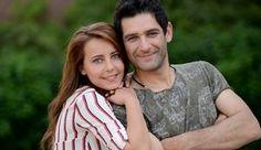 Yaz'ın Öyküsü setinden ilk kareler! Couple Photos, Couples, Couple Shots, Couple, Couple Pics
