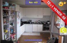 Excelente apartamento T2+1 bem próximo do centro de Gondomar; Boas áreas; Bom estado; Lugar de garagem; Varanda;  Para mais informações 968086351 / 933888000