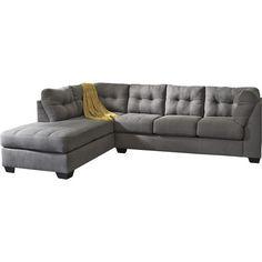 15 Best Homemakers Furniture Images Tv Unit Furniture