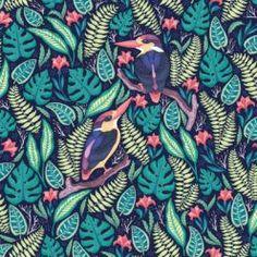 Shadow Palms • Tropical Palm Tree Mural • Milton & King USA Paradise Wallpaper, Palm Wallpaper, Art Deco Wallpaper, Chinoiserie Wallpaper, Tropical Wallpaper, Star Wallpaper, Designer Wallpaper, Red Brick Wallpaper, Leopard Wallpaper
