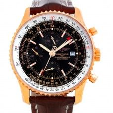 BREITLING NAVITIMER CHRONOGRAPH 46MM 18K ROSE GOLD R24322 For more info, click this link: http://www.luxurysouq.com/Breitling-Navitimer-Chronograph-46MM-18K-Rose-Gold-R24322