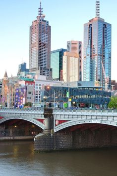 The hotel has a prime position in South Yarra. The Como Melbourne MGallery by Sofitel (Melbourne, Australia) - Jetsetter
