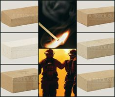 С днём пожарной охраны! Чтобы не было беды - наши огнеупоры и кирпич http://goo.gl/y8N79W