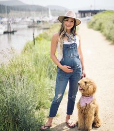 #SexyMamaMaternity Pregnant Outfits, Cute Maternity Outfits, Maternity Dresses, Overalls, Comfy, Stylish, Sexy, Pants, Tops